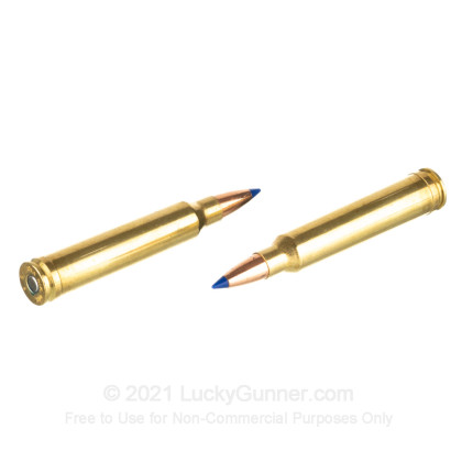 Image 6 of Corbon .300 Winchester Magnum Ammo