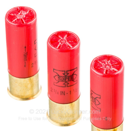 Image 5 of Winchester 12 Gauge Ammo