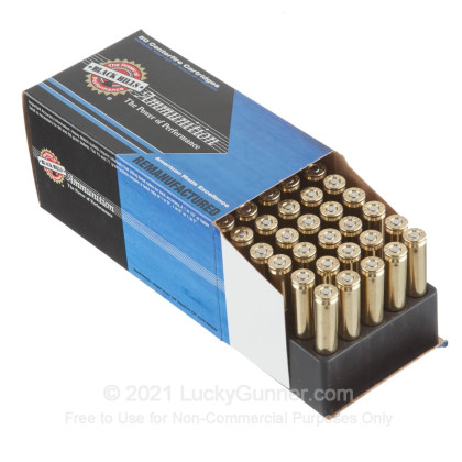 Image 3 of Black Hills Ammunition .223 Remington Ammo