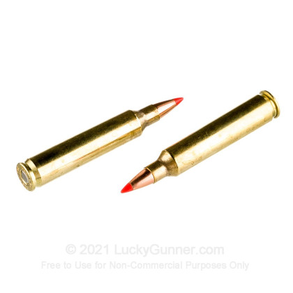 Image 6 of Hornady .204 Ruger Ammo
