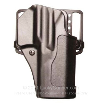 Large image of Blackhawk Concealment Holsters For Sale - Blackhawk Sportster Concealment Holsters for Glock Model #'s 17, 22 and 31