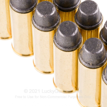 Image 5 of Armscor .45 Long Colt Ammo