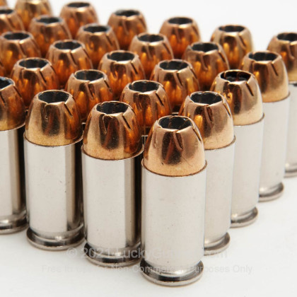Image 11 of Remington .45 ACP (Auto) Ammo