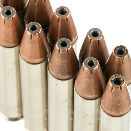 Image 4 of Winchester 350 Legend Ammo
