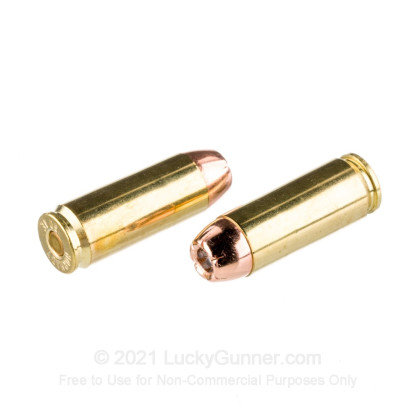 Image 6 of Hornady .50 Action Express Ammo