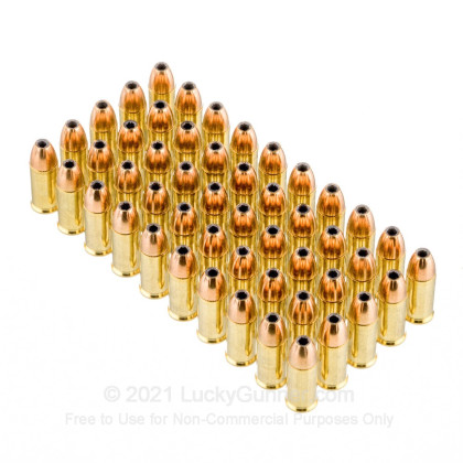 Image 4 of Magtech .32 Auto (ACP) Ammo