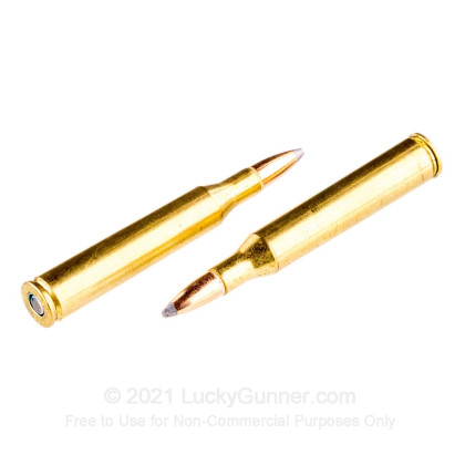 Image 6 of Federal .25-06 Ammo