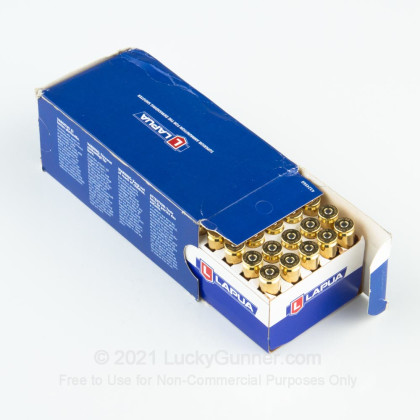 Image 3 of Lapua 6mm B.R. Norma Ammo