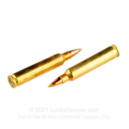 Image 6 of Remington .204 Ruger Ammo