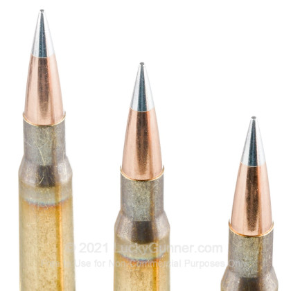 Image 7 of Hornady .50 BMG Ammo