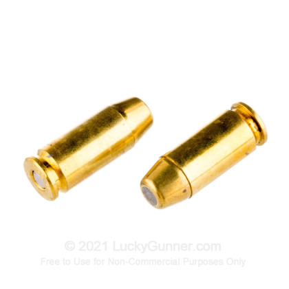 Image 6 of Smith & Wesson .40 S&W (Smith & Wesson) Ammo