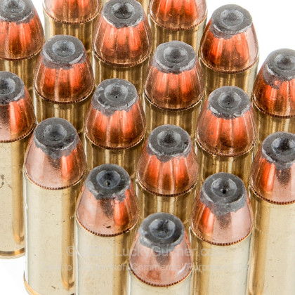 Image 5 of Federal 454 Casull Ammo