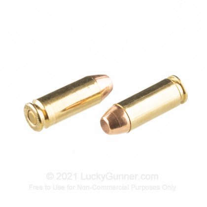 Image 6 of Winchester 10mm Auto Ammo