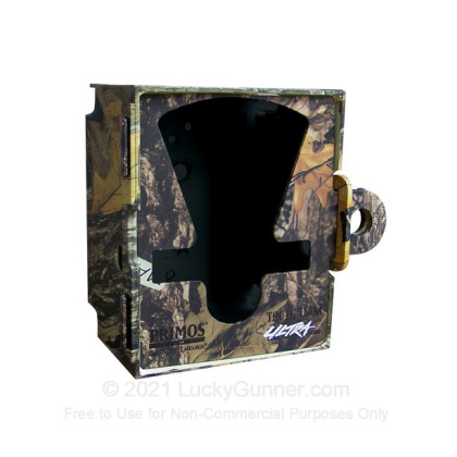 Large image of Primos Truth Cam Ultra Security Box - 63095