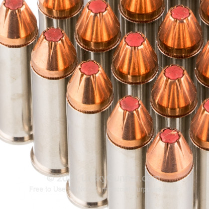 Image 5 of Hornady .38 Special Ammo