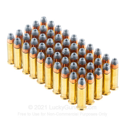 Image 4 of Remington .38 Special Ammo
