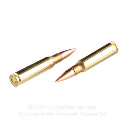 Image 6 of Magtech .308 (7.62X51) Ammo