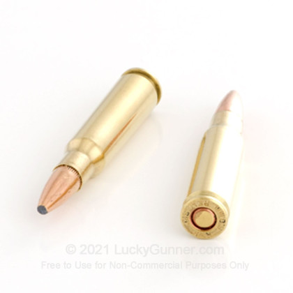 Image 13 of Remington 6.8 Remington SPC Ammo