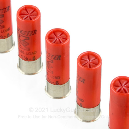Image 5 of Winchester 16 Gauge Ammo