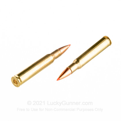 Image 6 of Hornady .30-06 Ammo