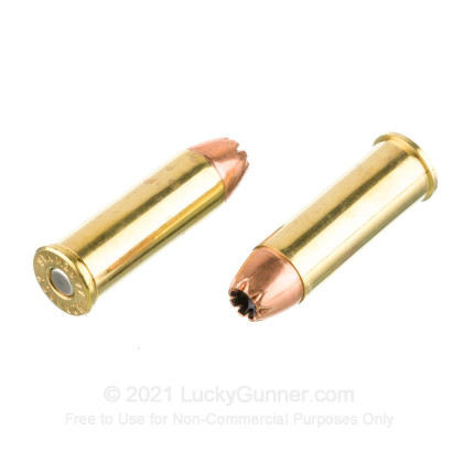 Image 6 of Hornady .44 Magnum Ammo