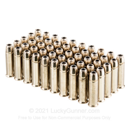 Image 4 of Winchester .38 Special Ammo