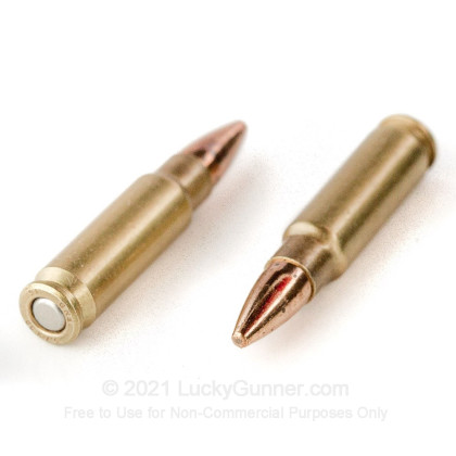 Image 5 of Federal 5.7x28mm Ammo