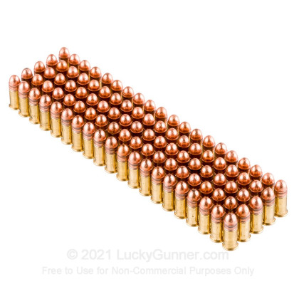 Image 4 of CCI .22 Short Ammo