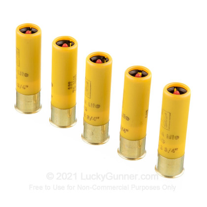 Image 4 of Hornady 20 Gauge Ammo