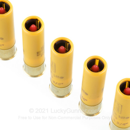 Image 5 of Hornady 20 Gauge Ammo