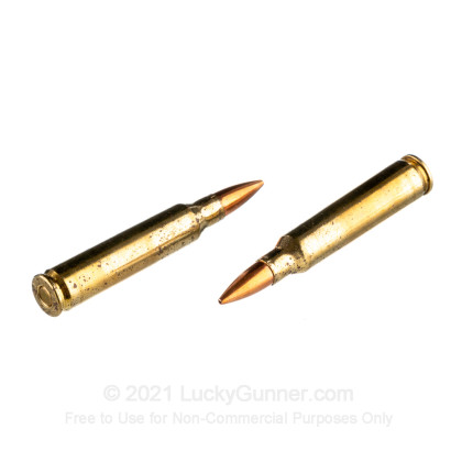 Image 6 of Winchester .223 Remington Ammo
