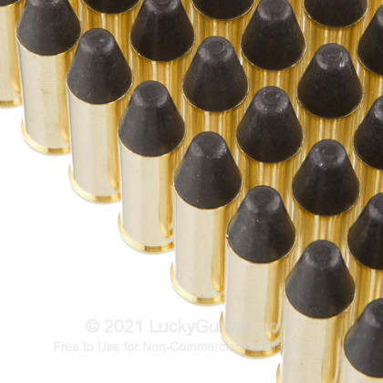 Image 5 of Fiocchi .44 Special Ammo