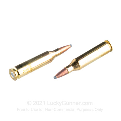 Large image of 243 Win Ammo In Stock  - 70 gr Fiocchi PSP Ammunition For Sale Online