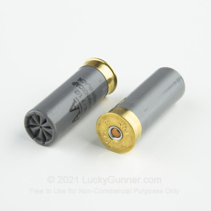 Image 6 of Winchester 12 Gauge Ammo