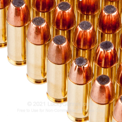 Image 5 of Winchester 9x23mm Winchester Ammo