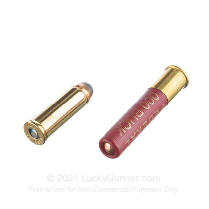 Image 6 of Federal .45 Long Colt Ammo