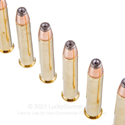 Image 5 of Winchester 45-70 Ammo
