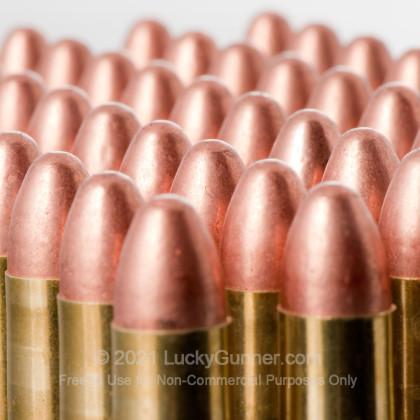 Image 8 of Independence 9mm Luger (9x19) Ammo