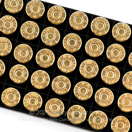 Image 7 of PMC 9mm Luger (9x19) Ammo