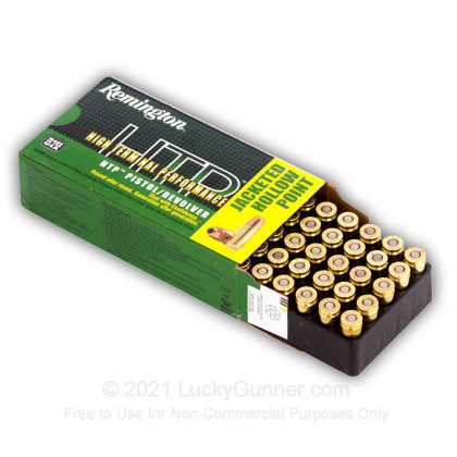 Image 6 of Remington 9mm Luger (9x19) Ammo