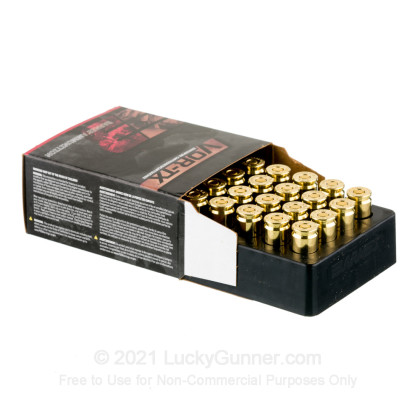 Image 3 of Barnes 9mm Luger (9x19) Ammo