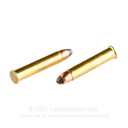 Image 6 of Winchester .22 Magnum (WMR) Ammo