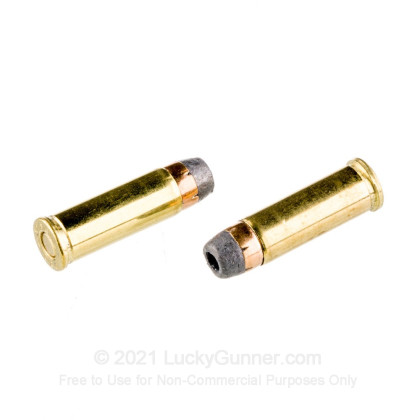 Image 6 of Magtech .32 (Smith & Wesson) Long Ammo