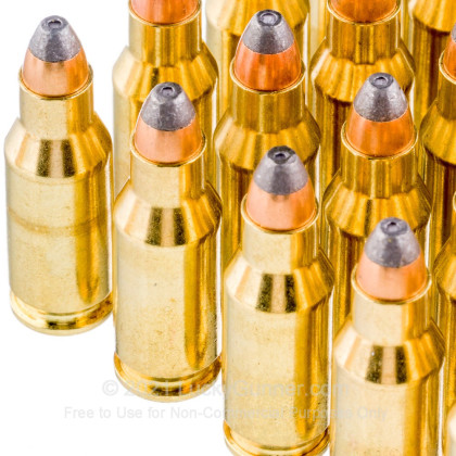Image 5 of Armscor .22 TCM Ammo