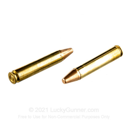 Image 5 of Winchester 350 Legend Ammo