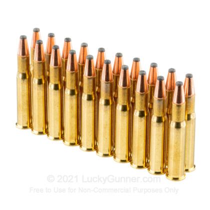 Image 4 of Prvi Partizan .30-30 Winchester Ammo