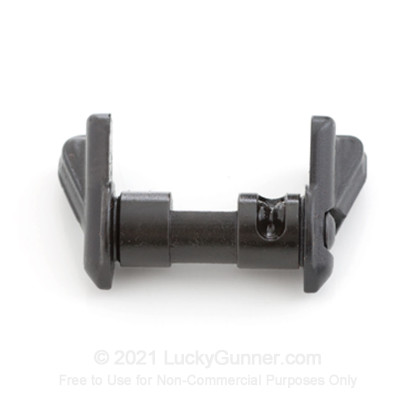 Large image of Blackhawk Ambidextrous Offset Safety Adapter For Sale