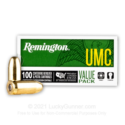 Image 2 of Remington .45 ACP (Auto) Ammo