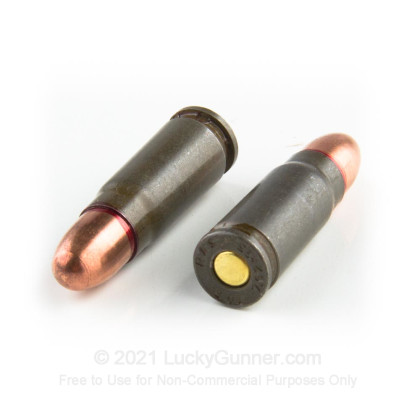 Image 5 of Red Army Standard 7.62mm Tokarev Ammo