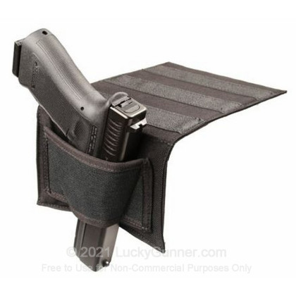 Large image of Blackhawk Bedside Holsters For Sale - Blackhawk Bedside Holsters for Sale
